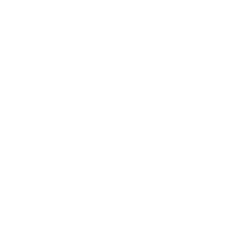 SPC International